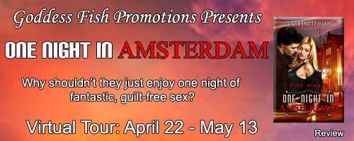 Review_TourBanner_OneNightInAmsterdam