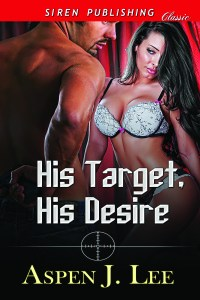 BookCover_HisTargetHisDesire