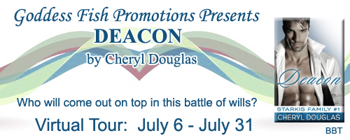 BBT_TourBanner_Deacon