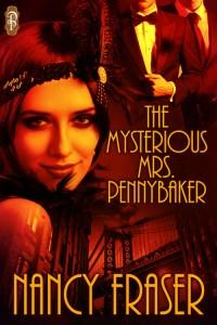 MediaKit_BookCover_TheMysteriousMrsPennybaker