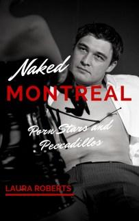 NakedMontreal-2