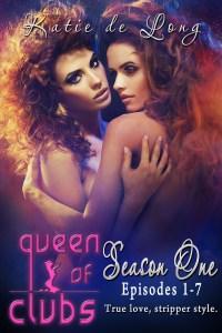 MediaKit_BookCover_QueenOfClubs
