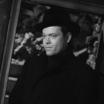 The Third Man and the power of uncertainty: Stunt Writing day 13