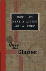 #HumpDayReviews: How to Make a Living as a Poet