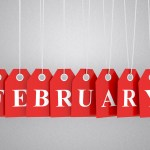February's almost over already?! (writing goals, week 8)