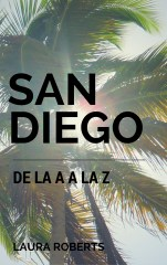 SanDiegoAToZ-Spanish