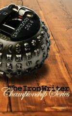iron-writer
