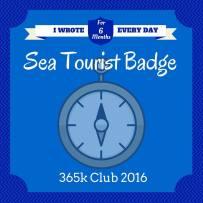 sea-tourist