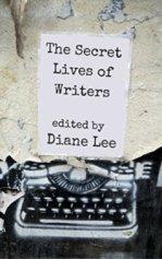 secret-lives