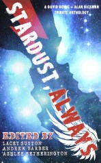 stardust-always