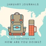 The January Journals: Accountability round-up, week 5