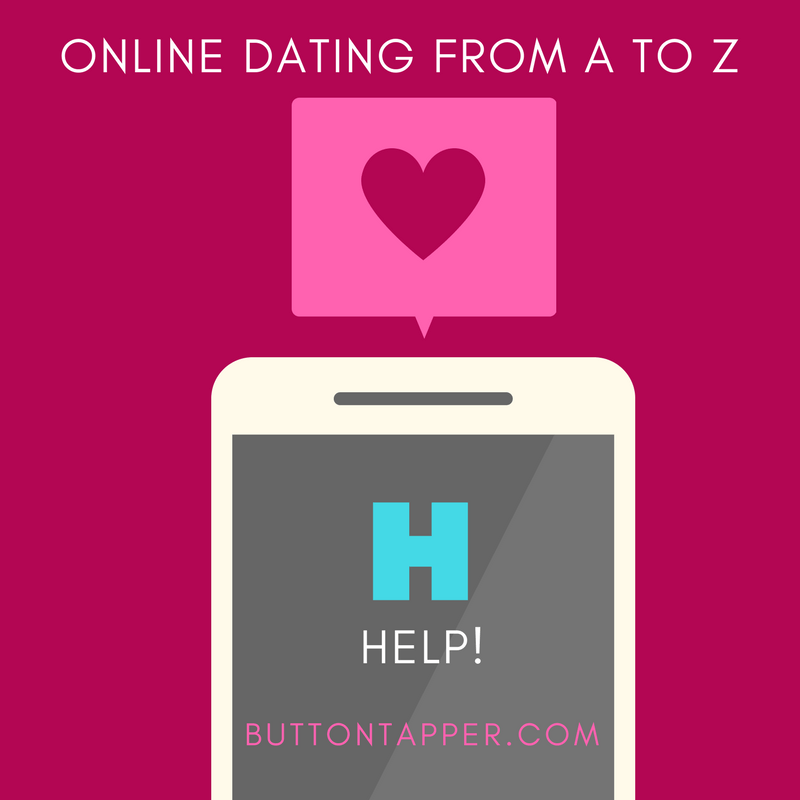 Online dating phone safety