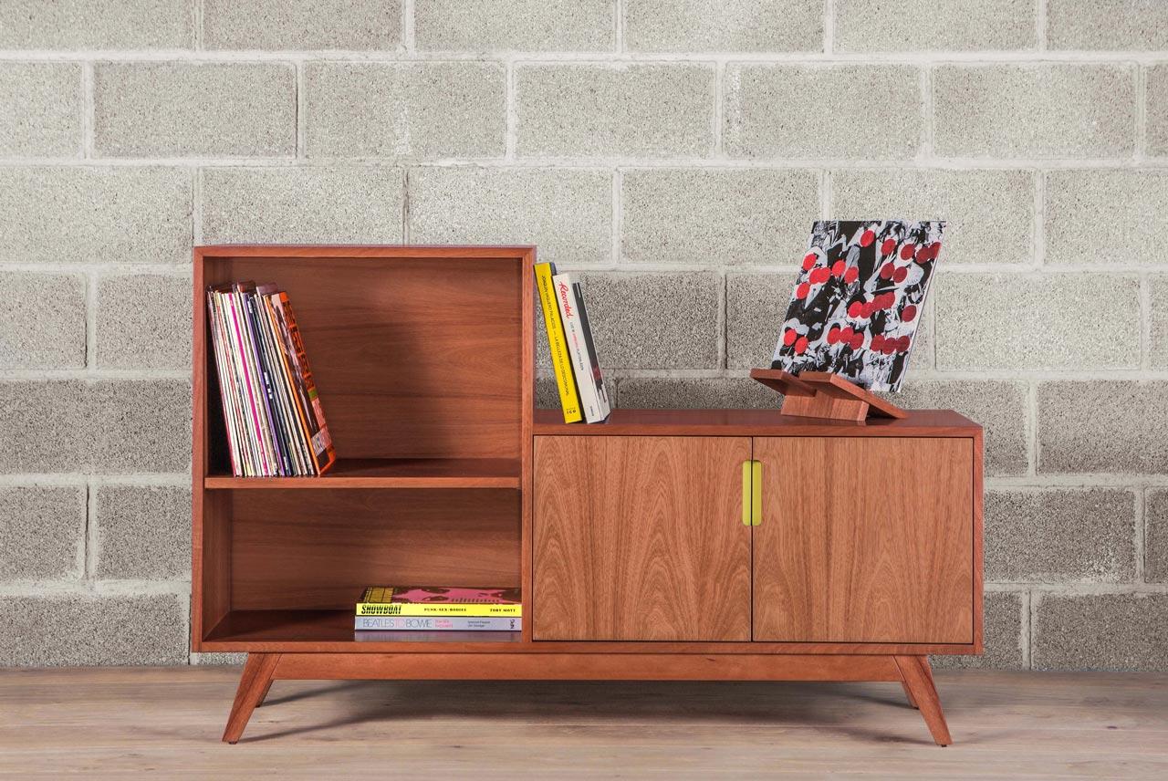 ¿Dónde comprar un mueble para el equipo de música? Button-up-furniture-maria-mira-photo-2-wall-c-1