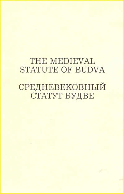 Statut Budve - 02