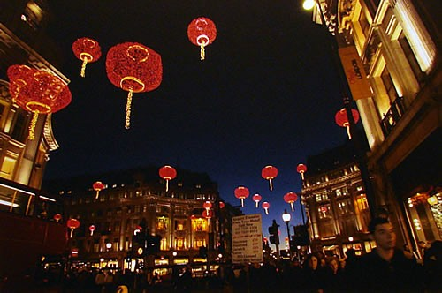 Izlozba u Modernoj galeriji povodom proslave kineske Nove godine - 4