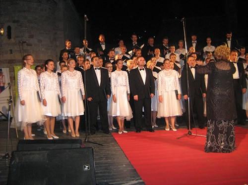 Akademski hor Obilic - 4