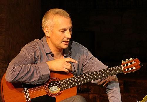 Darko Nikčević