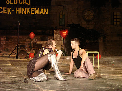 Predstava Slucaj Vojcek-Hinkeman - 8