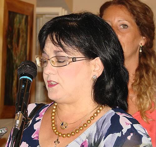 Lucija Đurašković