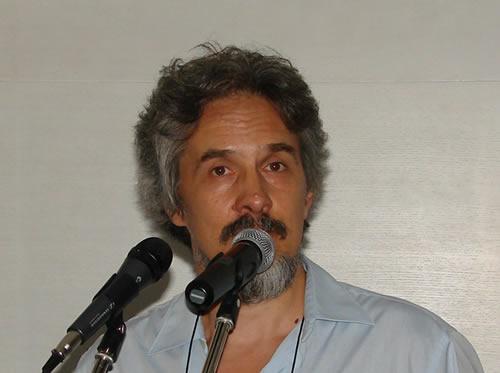 Pavle Andjus
