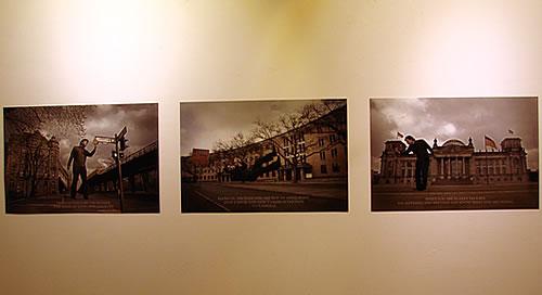 Bozo Vasic - Fotografije - 5