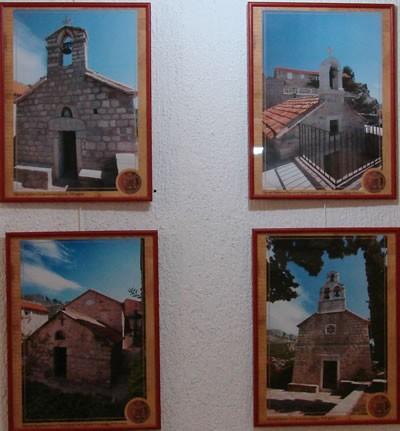 Manastir Praskvica - 9