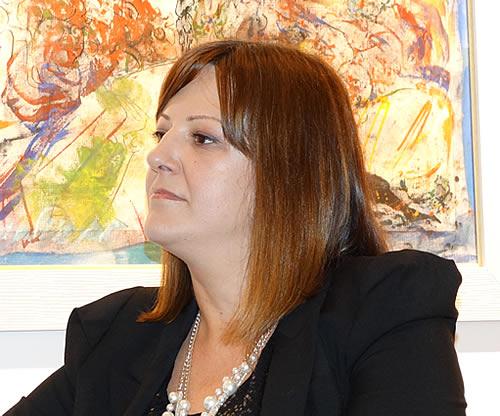 Danica Nikolic