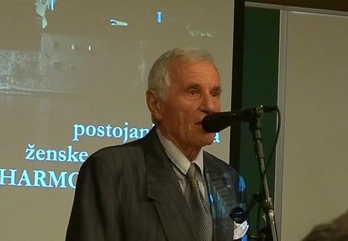 Bratislav Bato Kokolj