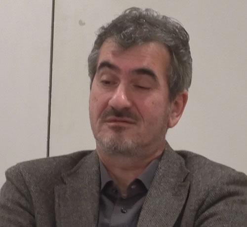 Neven Staničić
