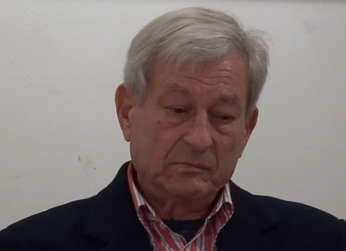 Slobodan Bobo Slovinić