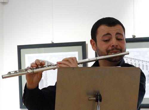 Admir Sabovic