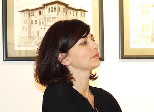 Mirjana Rajcic