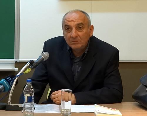 Miso Gacinovic
