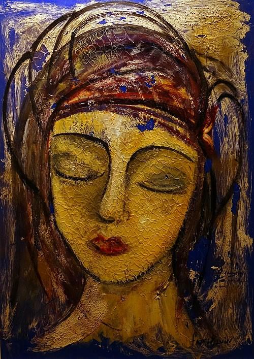 Fatma Elvin Ozturk - Rad 11
