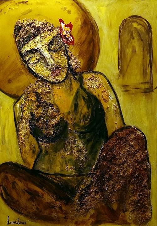 Fatma Elvin Ozturk - Rad 12