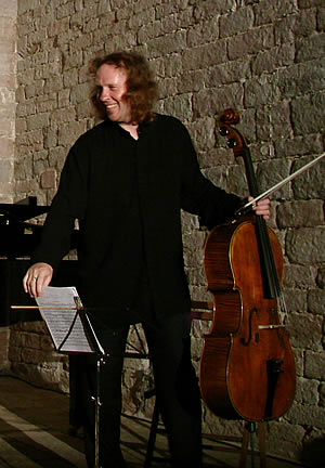 Denis Sapalov - 1