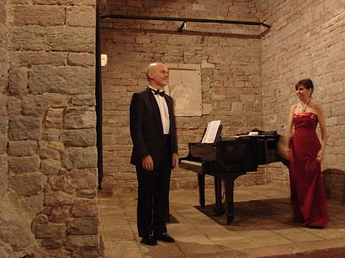 M. Karleti i Dj. Marino - 4