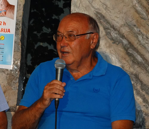 Stanko Papović