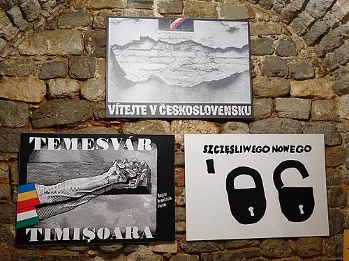 Budva - Izlozba plakata Visegradska karma - 5