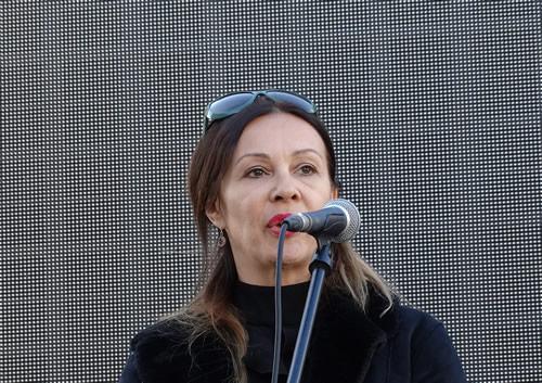 Biljana Brajovic