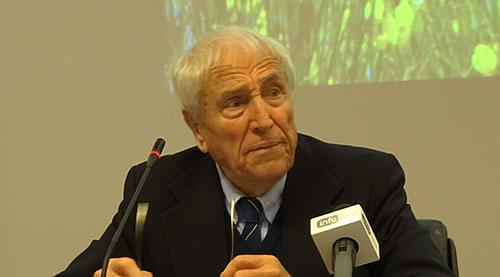 Miroslav Luketic