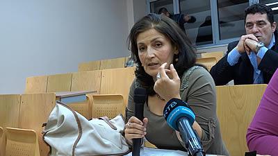 Radmila Knezevic