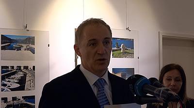 Rajko L. Barovic