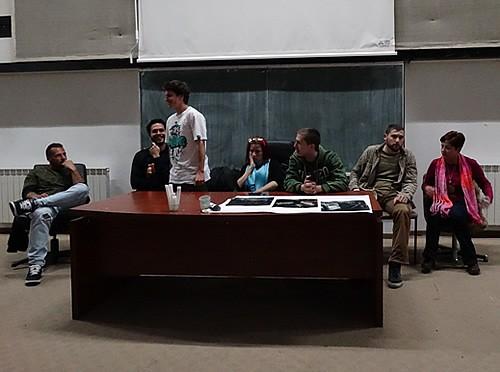 Budva - Hip hop u Crnoj Gori - 13