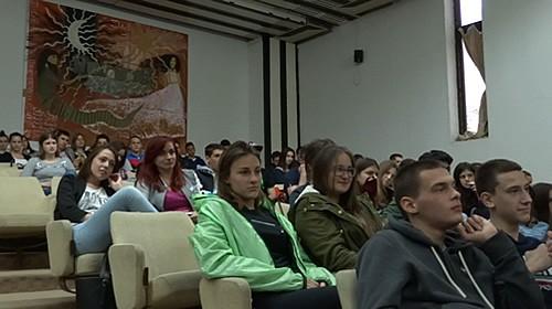 Budva - Hip hop u Crnoj Gori - 27