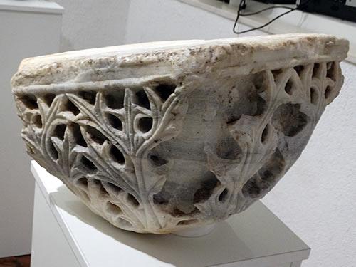 Arheoloski muzej - Izlozba - 10.2