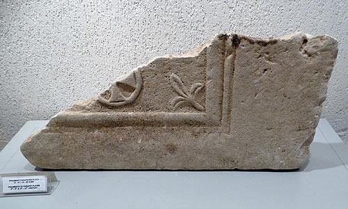 Arheoloski muzej - Izlozba - 2.1