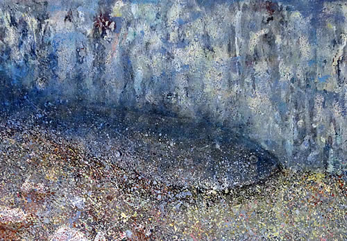 Becici - Izlozba Irvina Maslicica - 5