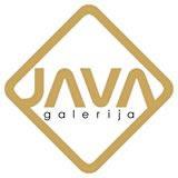 Java galerija Sarajevo