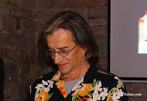Aleksandar Rafajlovic
